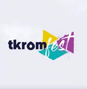 Tkromfest se consolida como cita indispensable entre los profesionales de la pintura de todo el país.
