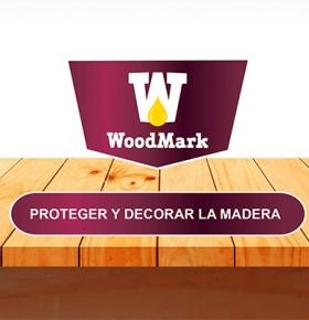 Tratamiento de madera a poro abierto, el acabado más natural