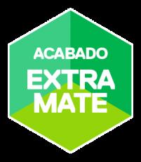 DAMASCO EXTRA MATE