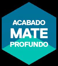 MATE FORTUNA