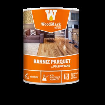 WOODMARK BARNIZ PARQUET