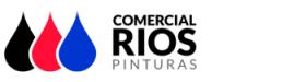 COMERCIAL RÍOS
