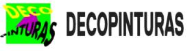 DECOPINTURAS