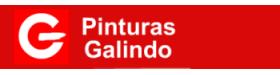 PINTURAS GALINDO - EXPERT