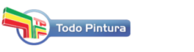 TODO PINTURA